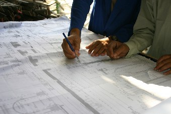 Award winning external masonry Wall coatings