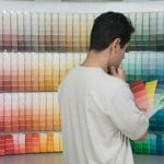 Can you supply a price to paint my house with wall coatings