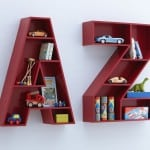 a to z of wall coatings