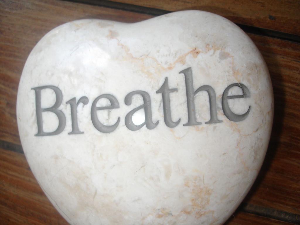 Breathable wall coatings