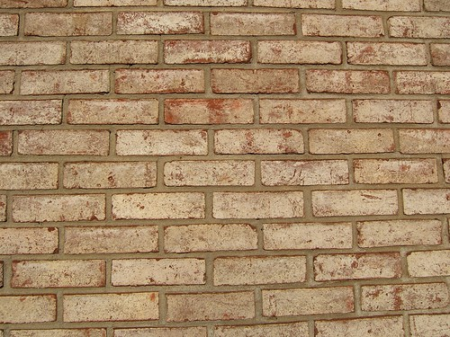 Exterior Brick Wall Re Pointing Mortar Joints The Easy Way Never Paint Again Uk