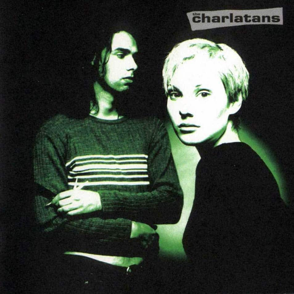 HIPS were not cool, but the charlatans are