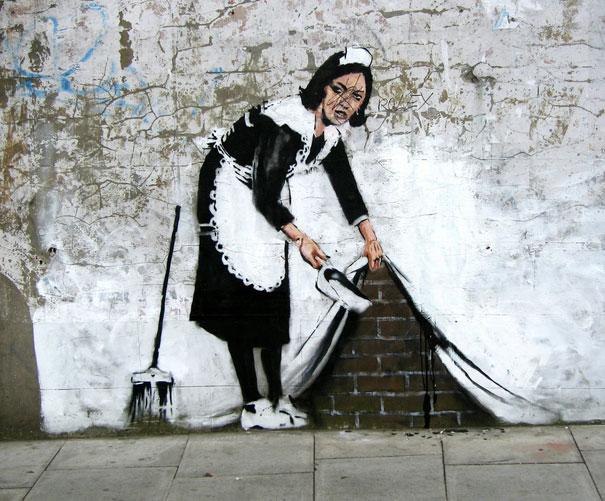 banksy-graffiti-street-art