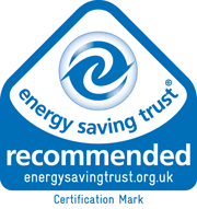 energy-saving-solid-wall-insulation-recommended