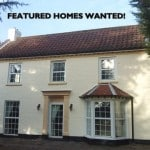 featured homes wanted by never paint again
