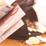 Money saving ideas for the home