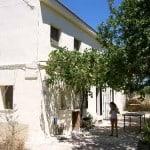 Cheap house for sale Spain