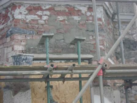 shoring-up-walls-and-inserting-lintels