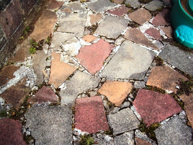 Paths Patios Driveways And Paving How To Do It Right