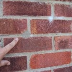 finding out if your home has cavity wall insulation