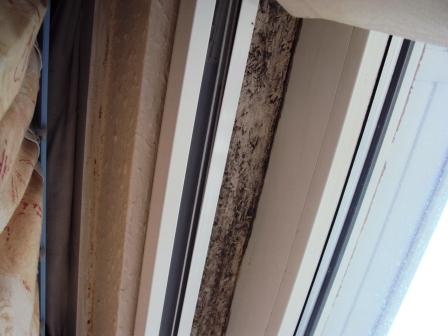 Why Cavity Wall Insulation Causes Damp And Mould Never