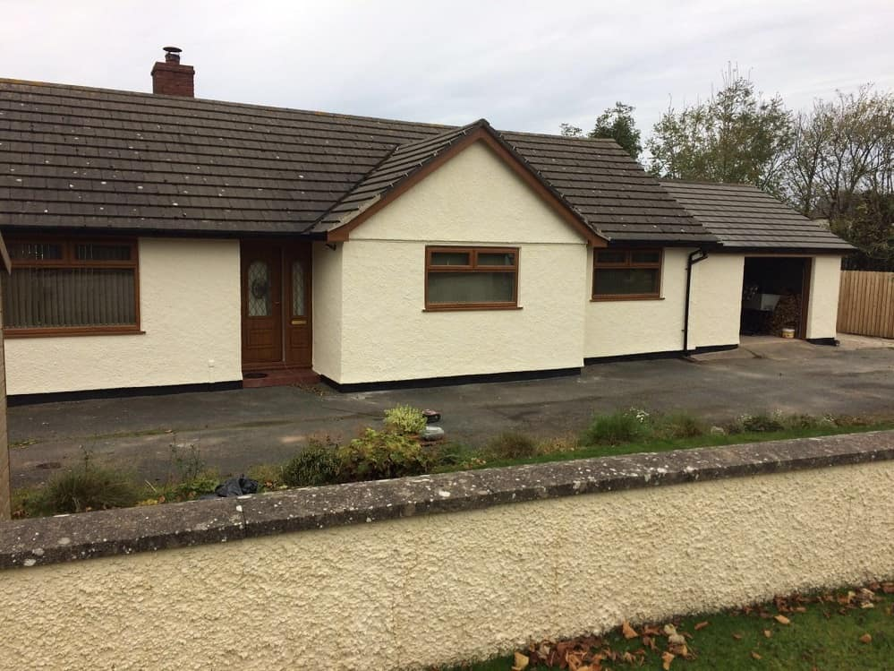 front-of-cumbria-bungalow-after-wall-coatings