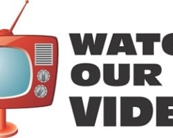 WATCH_OUR_VIDEO