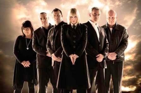 most_haunted cast