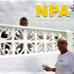 painting-and-wall-coating-contractors