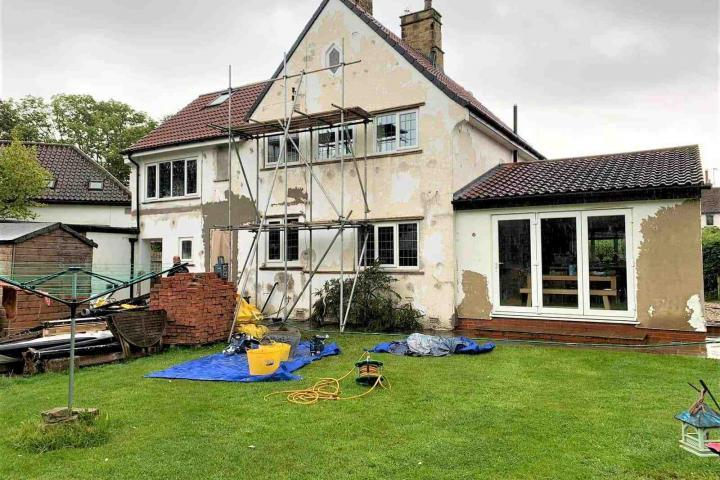 rendered-house-harrogate-yorkshire-repairs