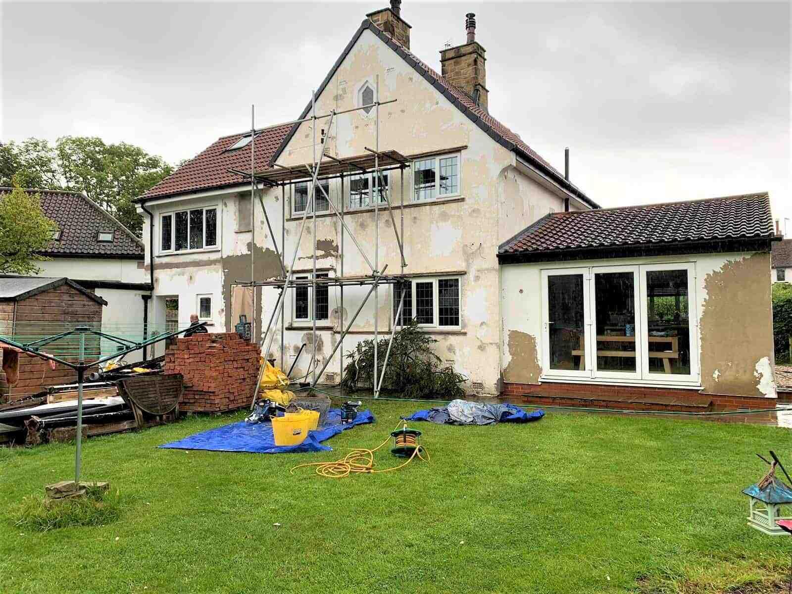 rendered-house-harrogate-yorkshire-repairs