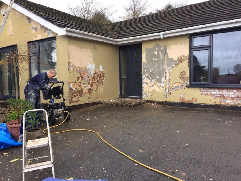 repairing-render-before-painting