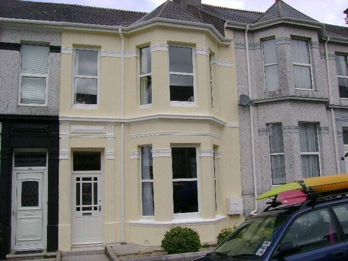 victorian-house peverell plymouth-min